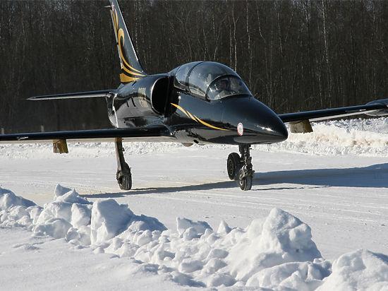 МK: У пилотажной группы «Русь» отбирают самолеты, пользуясь сердюковской директивой
