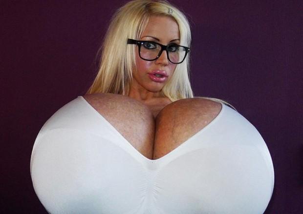 Фильмы для взрослых онлайн красивая грудь