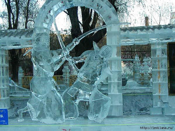 дворцы изо льда32 (599x449, 216Kb)