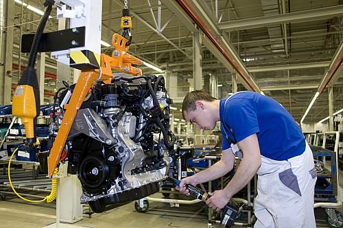 Автопроизводители предлагают перераспределить утилизационные деньги
