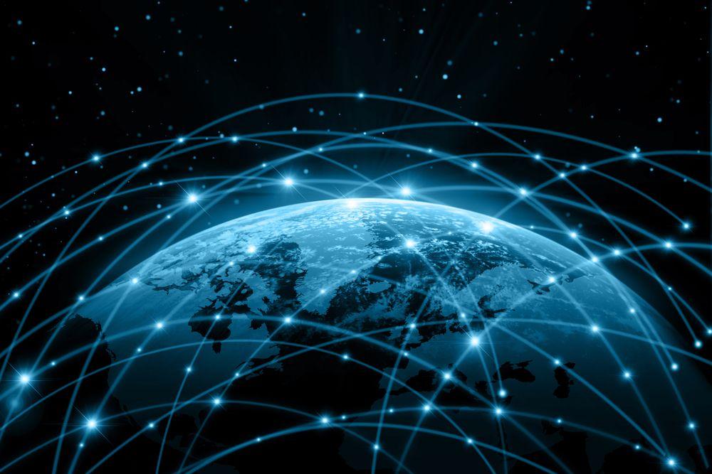 Предложен план по развитию квантового интернета