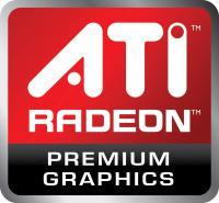 Подробности о будущих видеокартах Radeon HD 7790 и Radeon HD 7990