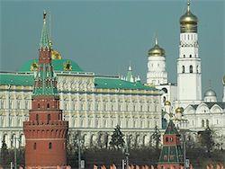 Новость на Newsland: Все едут в Москву с покаянием