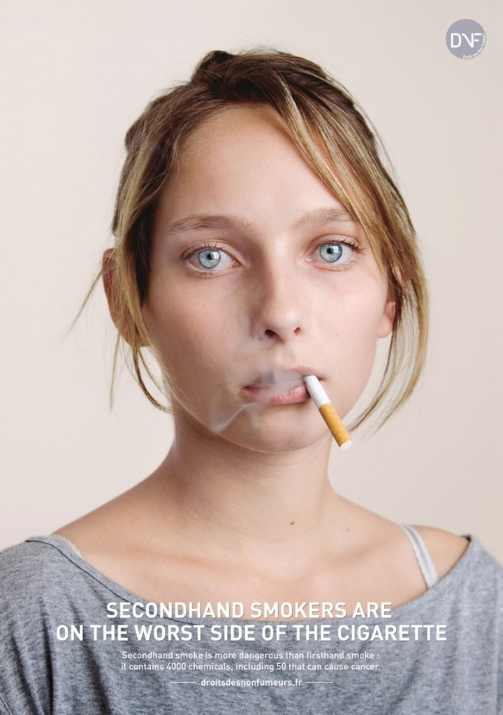 Secondhand-smokers-are-on-the-worst-side-of-the-cigarette