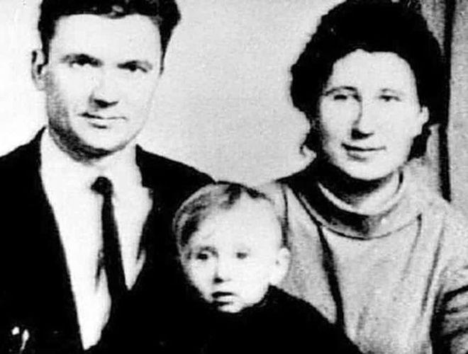 Кто он, маньяк Чикатило: 17 фактов его жизни