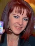Зарина Штуца (Демьянова)
