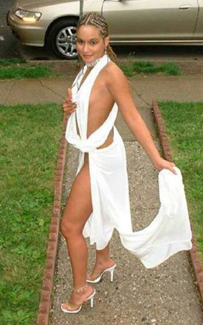 14. Похоже на костюм для танцев Свадебные платья, свадьба