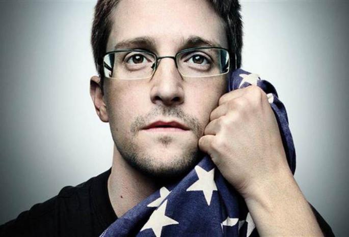 Эдвард Сноуден готов всю жизнь провести в американской тюрьме - лишь бы не жить в России