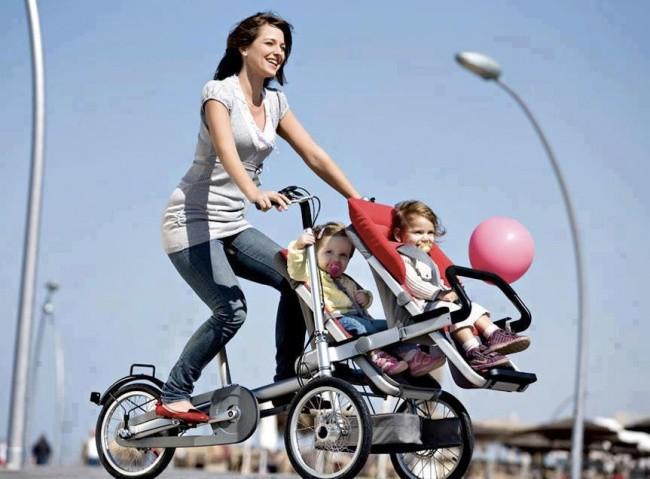 18 штуковин, которые облегчат жизнь молодых родителей пренодлежности для жизни, ребенок