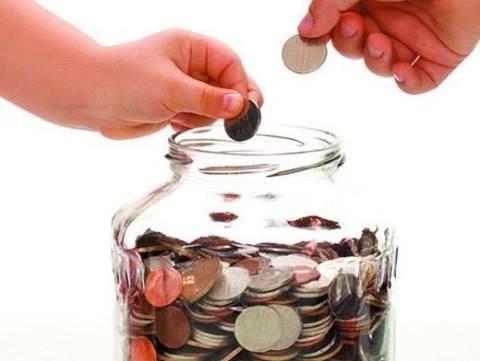 """Волшебный ритуал: Счастье гороховое! =========================== Замечательный нехлопотный ритуал на привлечения богатства в дом.   Вам потребуется банка с крышкой (желательно пластиковой) и 27 зеленых горошин!   Первый день - подготовительный, все что вам нужно - закидывать по одной горошине в банку приговаривая: """"Горошина к горошине, ко мне только хорошее! Я богатею!"""".  Как только кинете все 27, закрывайте банку и отставляйте ее в сторону. И теперь нужно каждый день добавлять в банку по монетке, приговаривая заклинания. Номинал монеток желательно чередовать - что б в дом и большая денежка приходила, и маленькая.   Как только число монеток и горошин сравняется - ритуал прекратить.  Школа Волшебниц"""