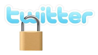 Twitter усилил безопасность …
