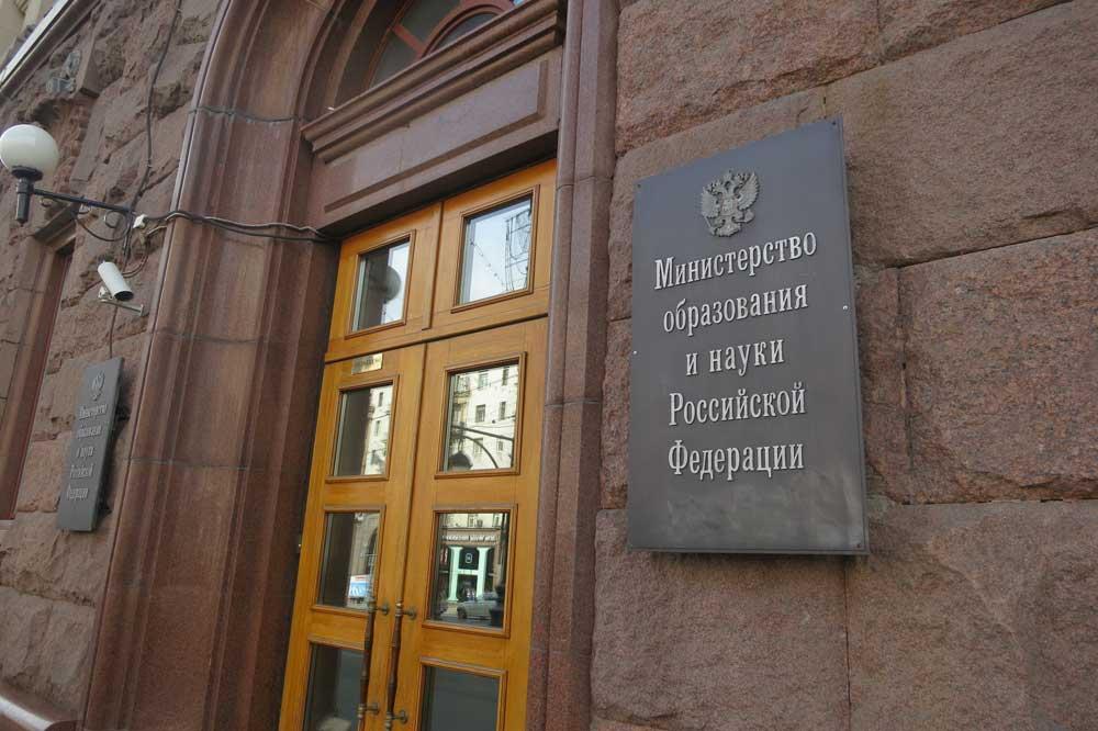 Ольга Васильева: Педагог – это не специальность, это миссия