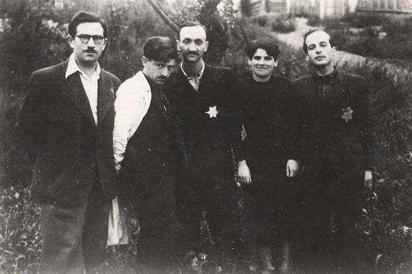 «В контрразведке руководство больше доверяло евреям». Представители региональных общин о вкладе евреев в победу в Великой Отечественной войне