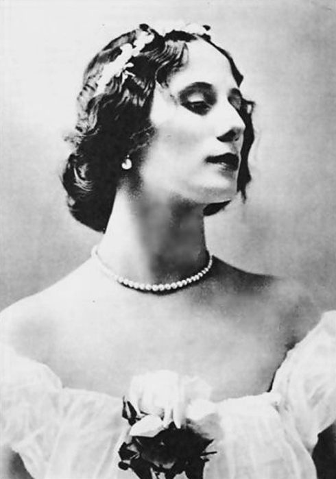 anna-pavlova-304842-photo-large-2 (490x699, 131Kb)