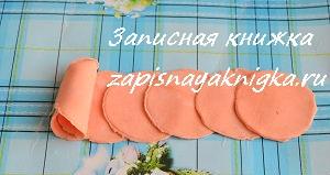 УКРАШЕНИЕ КУЛИЧА САХАРНОЙ МАСТИКОЙ+МНОГО МАСТЕР-КЛАССОВ