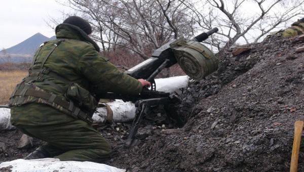 Донбасс, развитие событий: Госдеп жестко ответил Киеву на требование по миротворцам; «загадочная» атака на ВСУ