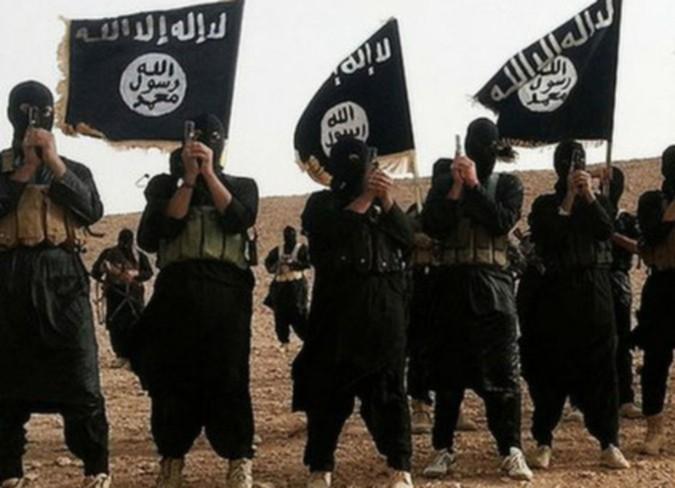 Боевики ИГИЛ заявили, что убили китайского и норвежского заложников
