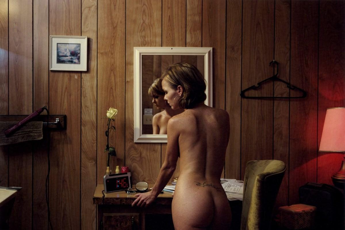 услуги в тольятти проститутки