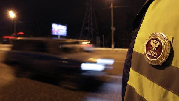 Смертельные цифры: почему ездить автобусом становится все опаснее