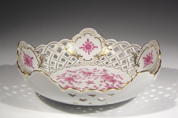 фарфоровая посуда - 09