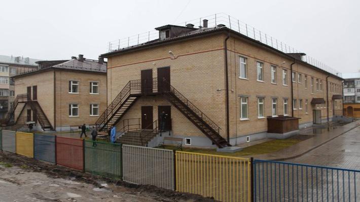 Торгово-производственная компания в москве