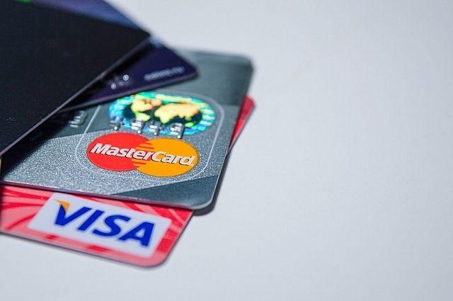 Пошлину на покупки в иностранных интернет-магазинах введут после 2020 года