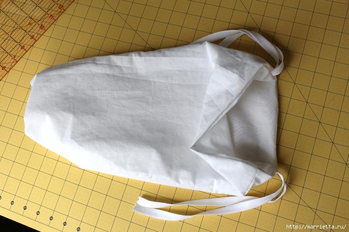 Органайзер из кухонной табуретки (14) (700x466, 270Kb)