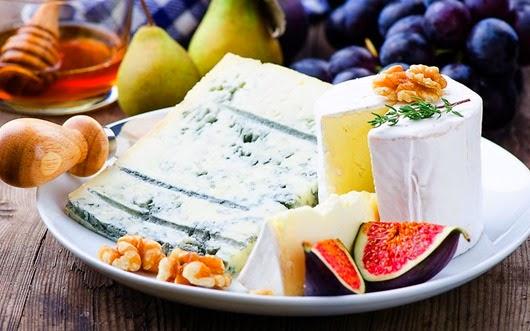 siers-siera-plate-delikateses-44497378