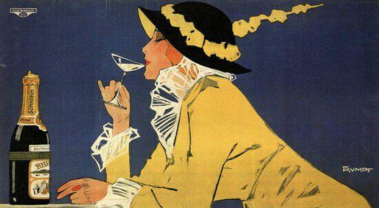 """""""В ее жизни не было печали"""", - так писали про Саломею Андроникову, красавицу..."""