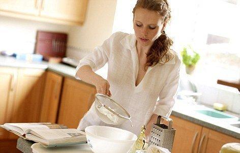 11 полезных кулинарных советов.