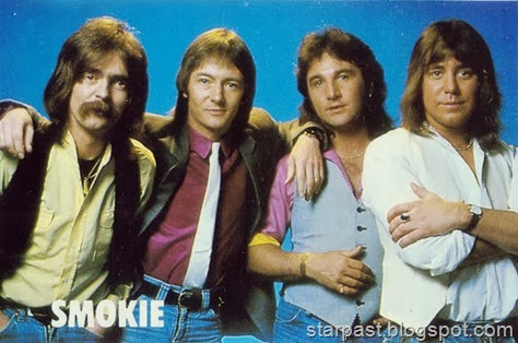 Smokie-molodost1