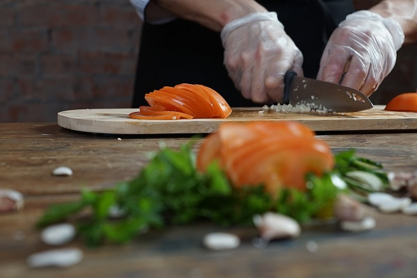 7 продуктов, которые нельзя есть сырыми