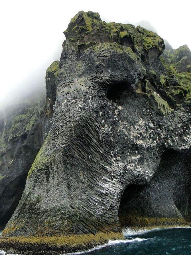 Уникальные фотографии, которые не каждый день увидишь