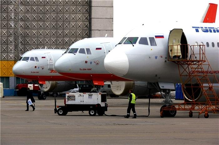Президент АССАД - наступит время, когда Россия по производству авиатехники вернется на 2-е место
