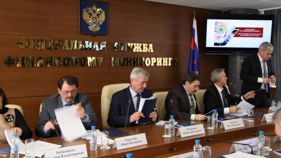 Россия ввела экономические санкции в банковском секторе против 41 страны