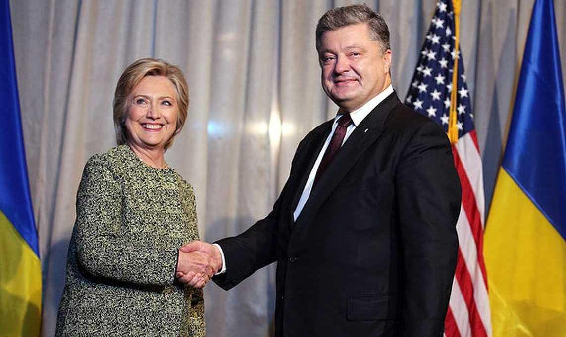 Что означает для Украины вст…