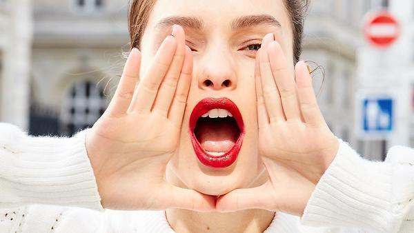 Какими средствами для губ по…