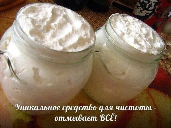 http://cs7063.vk.me/c540107/v540107549/4076a/bECuthg8cvc.jpg