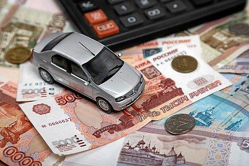 Льготные автокредиты: новые выгоды и непредвиденные расходы
