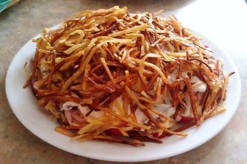 salat-blondinka-s-vetchinoj (500x333, 160Kb)