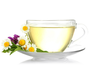 Монастырский чай от гипертонии - Монастырская лавка официальный сайт