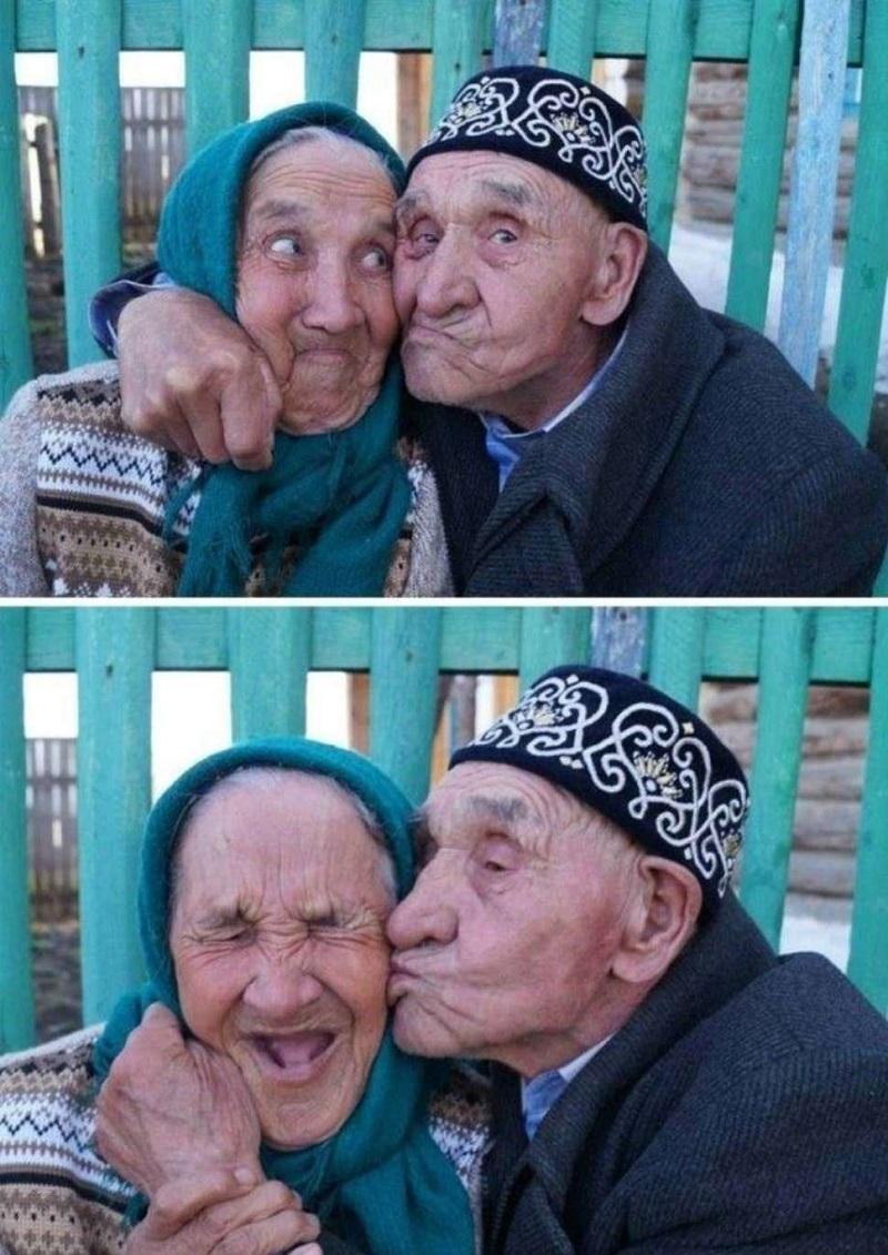 Фотографии, которые вызовут у Вас  бурю эмоций! Радость, слёзы и восхищение....