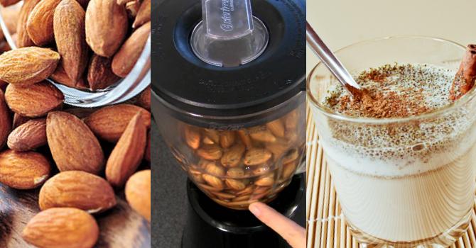 Аппараты для приготовления спирта в домашних условиях
