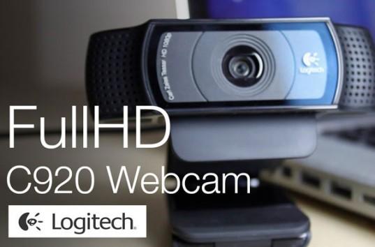веб камера как выбрать