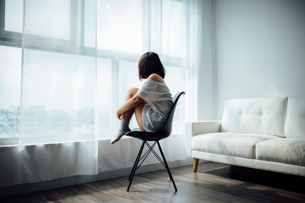 Почему женщины остаются одинокими?