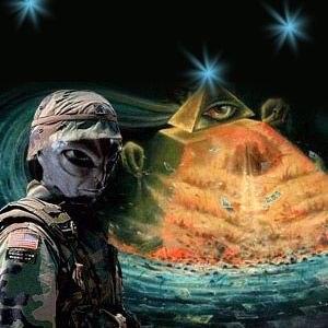 Секреты засекреченной Третьей мировой войны