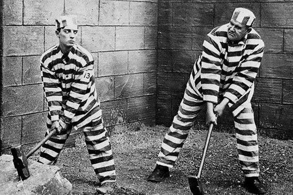 Диллема узника диллема, полиция, узник