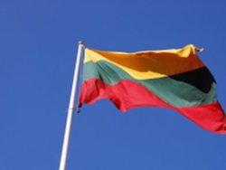 Литва ищет рынки сбыта своей…