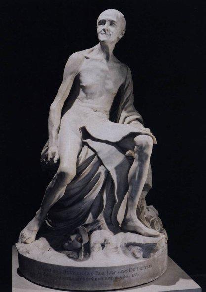 7 самых провокационных произведений искусства