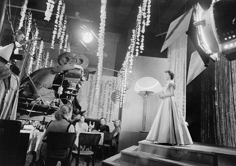 onset16 На съемочных площадках популярных советских фильмов